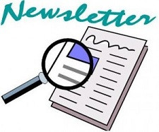 Crafting an Effective Club Newsletter