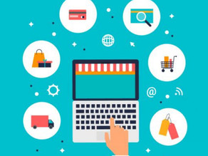 Six Steps to Building an Effective eCommerce Program in 2021