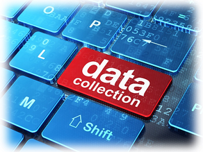 Key Customer Data You Need to Collect