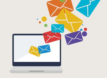 Tuning Up Your Email List