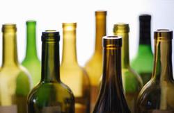 reuse-empty-wine-bottles