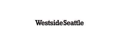 westside-seattle-1920x750px0-1c56a5a3ac2
