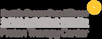 Annika - Proton logo_ptc.png