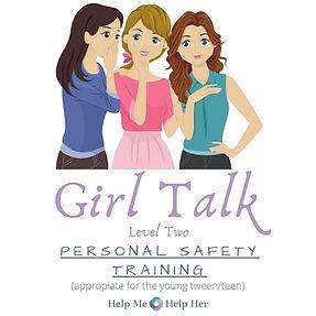 Girl Talk 2.JPG