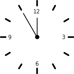 10-2-clock-png-clipart.png