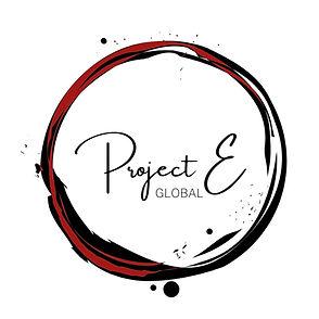 Project E Global