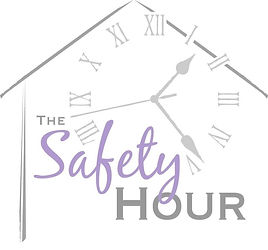 SAFETY_HOUR_edited.jpg