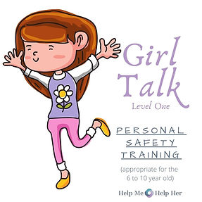 Girl Talk 1.JPG
