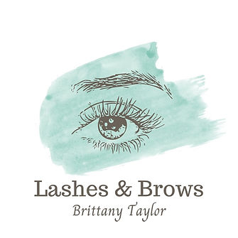 Lashes & Brows.jpg