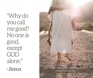 GOD alone.jpg