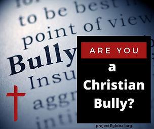 Christian Bully.jpg