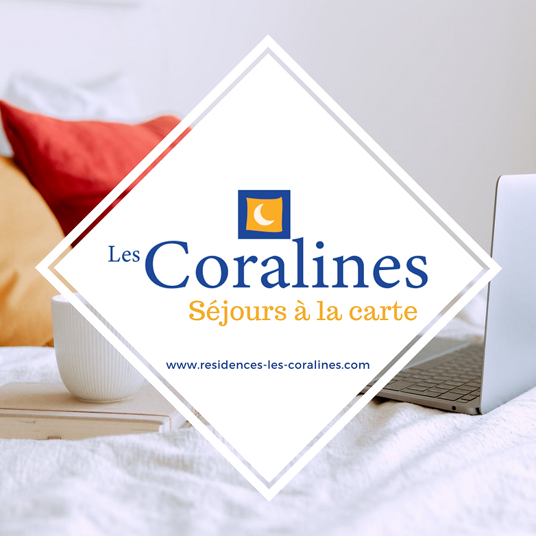 Les Coralines.png
