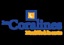 Logo-Les-coralines-lune-avec-slogan.png