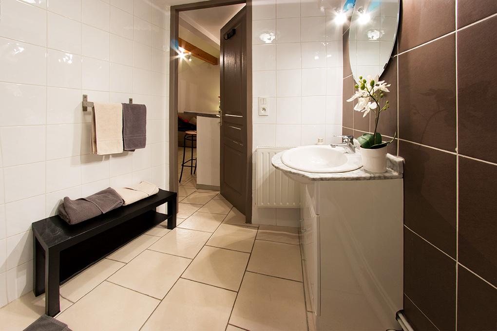 coraline-residence-hoteliere1.jpg