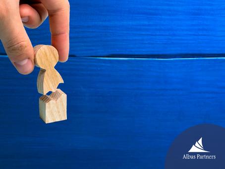 Connaissez-vous Albus Partners, LE cabinet de turnaround à la française ?