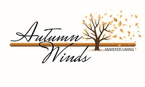 AutumnWindsLogosSingles-02 medium large