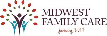 MidwestFamilyCareJanuaryNewsletter.png
