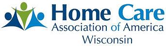 287816-HCAOA-Logo-Wisconsin_crop.jpg