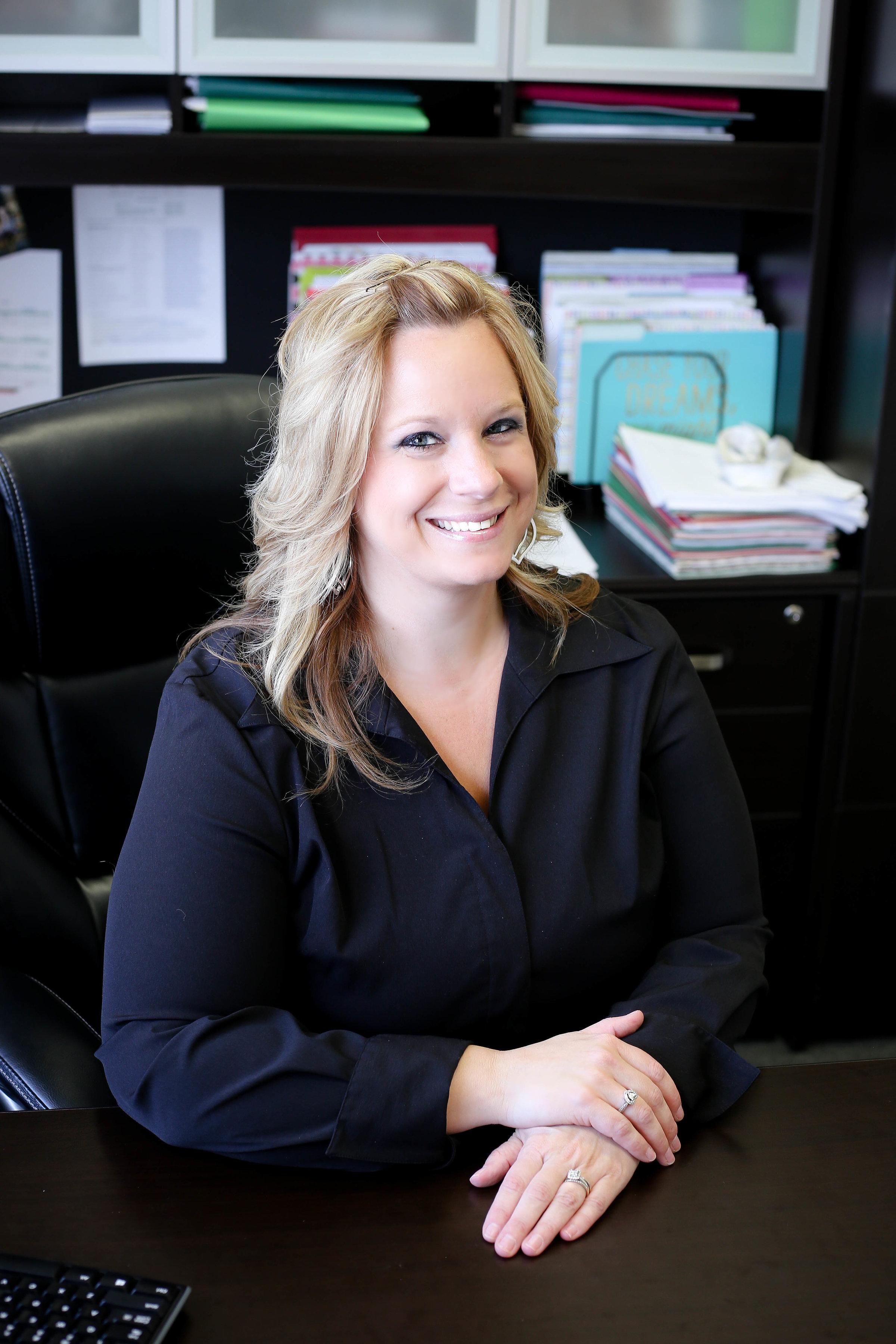 Lindsey Schultz