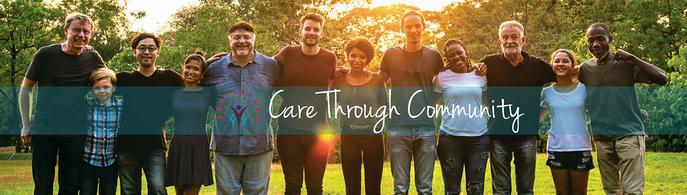 MidwestFamilyCare-Header-1.png