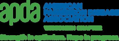 APDA-Wisconsin_LogoTagline_RGB_sm.png