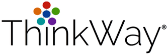 Final ThinkWay 120814.png