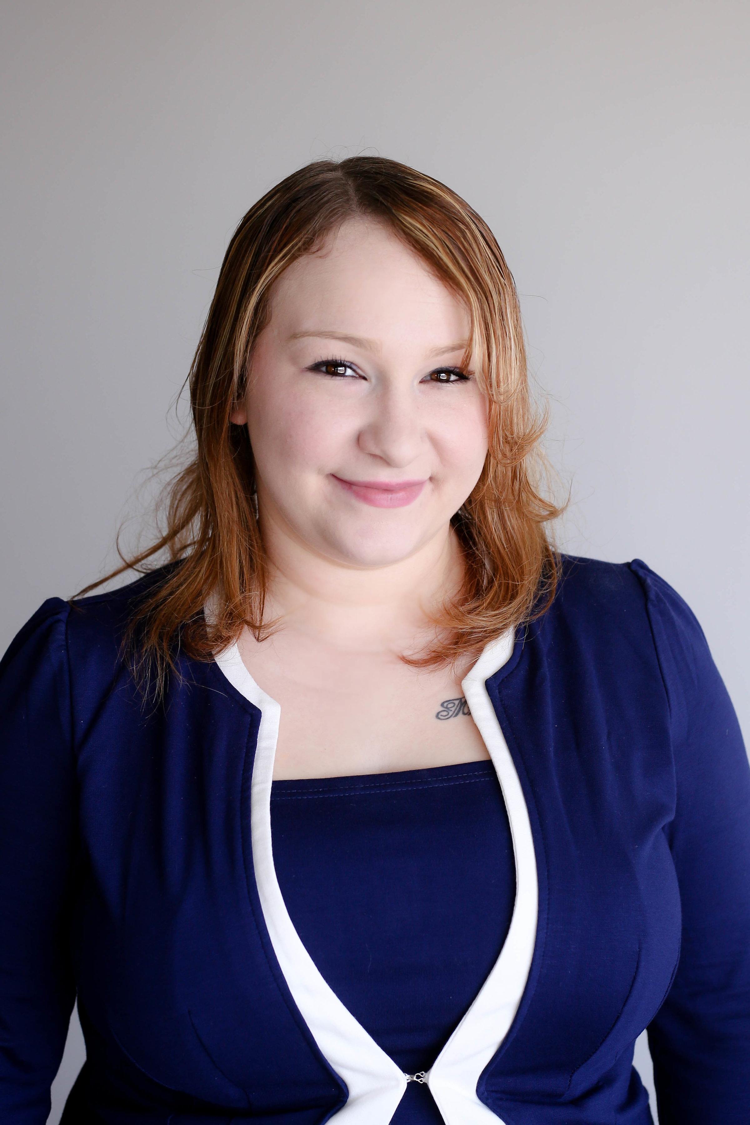 Kayla Bitter