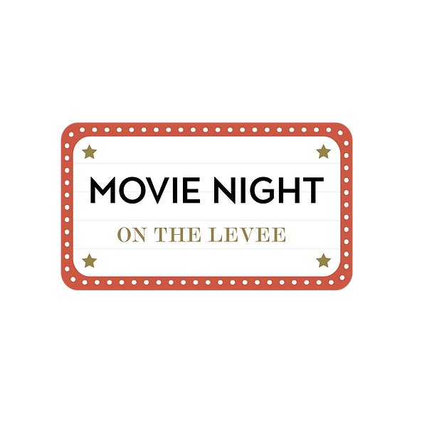 Movie Night Logo Final-08.png