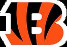 1024px-Cincinnati_Bengals_logo.svg.png