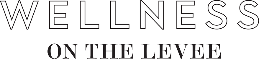 WOTL_Logo_Black_edited.png