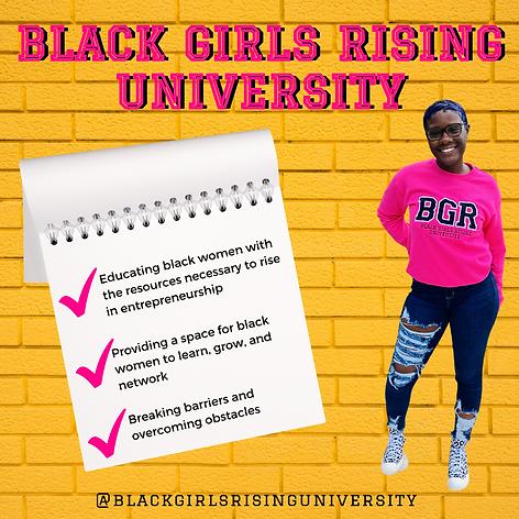 BLACK GIRLS RISING University -15.png