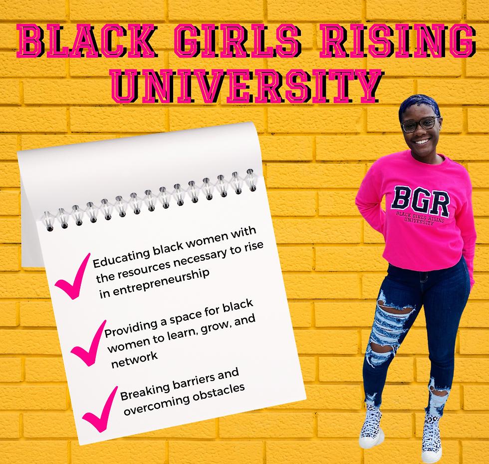 BLACK%20GIRLS%20RISING%20University%20-1