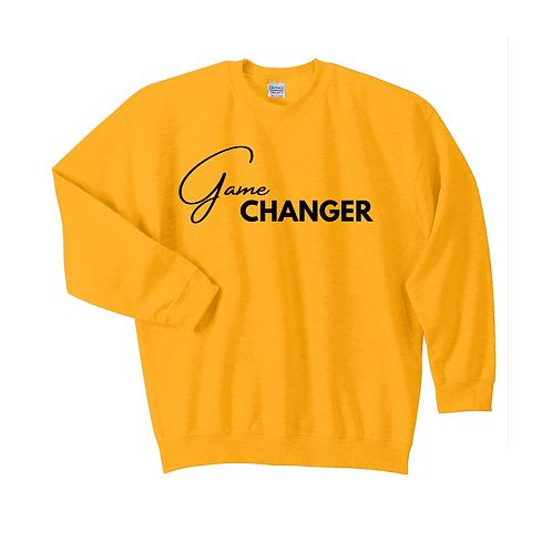 GameChanger Sweatshirt