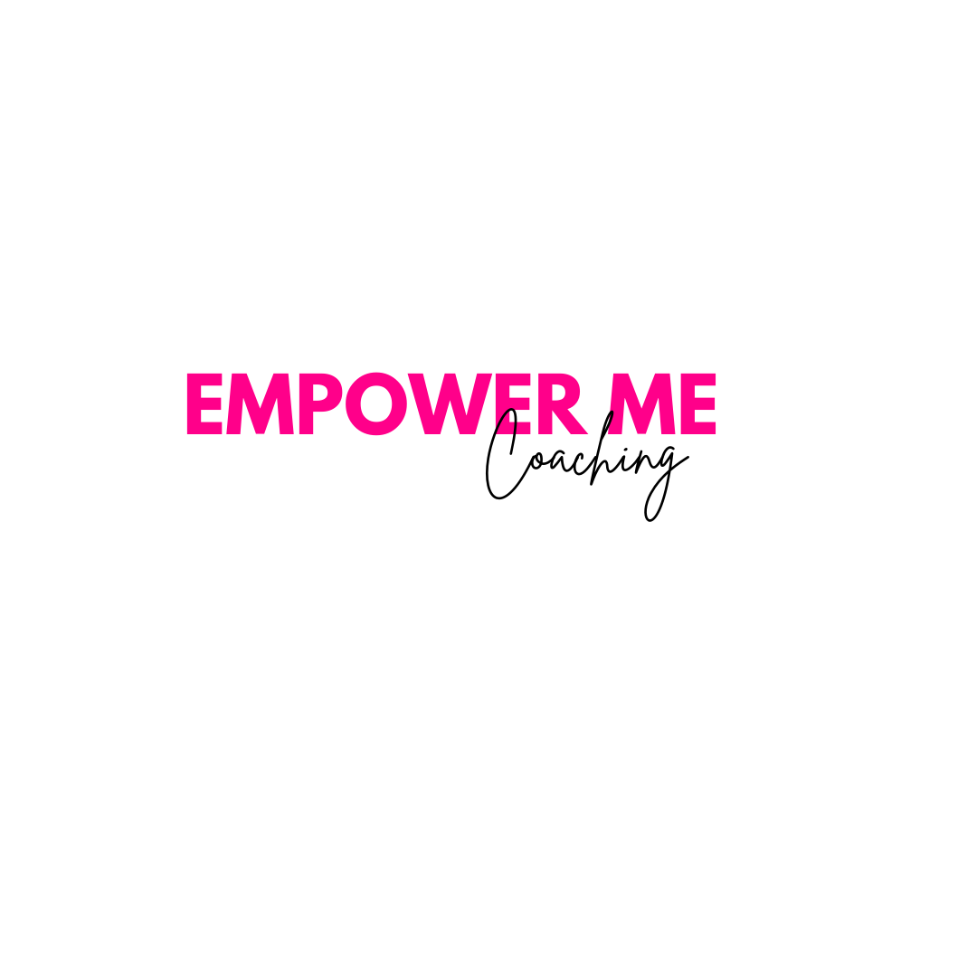 Empower Me Session