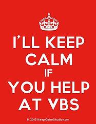 keep calm and VBS.jpg