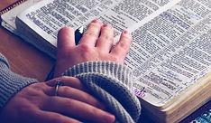 weekly reading.jpg