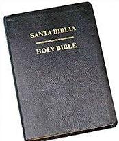 spanish bible.jpg