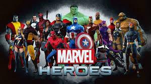 Marvel Heroes.jpg