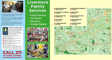 Livermore Family Services page 1.jpg