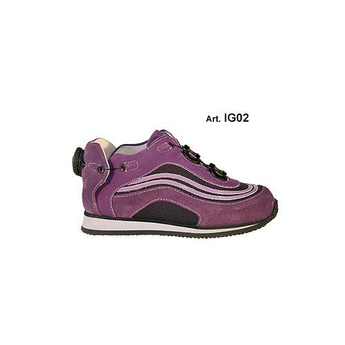 IG02 - ICE - Viola