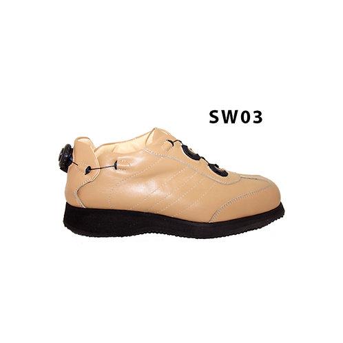 SW03 - SMART - Beige