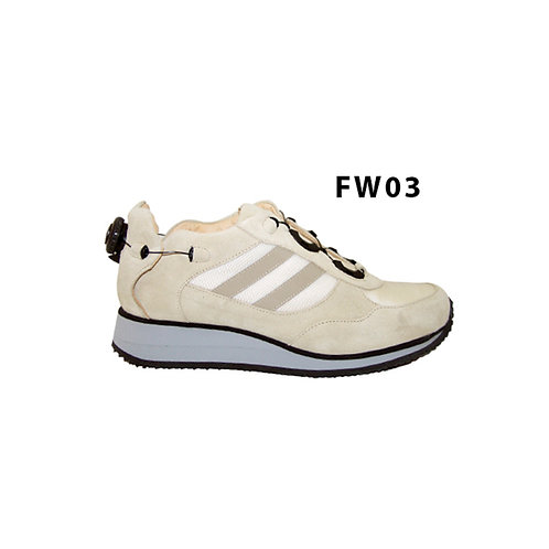 FW03 - FREE - beige