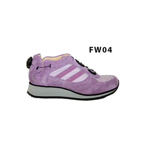 FW04 - FREE - lilac