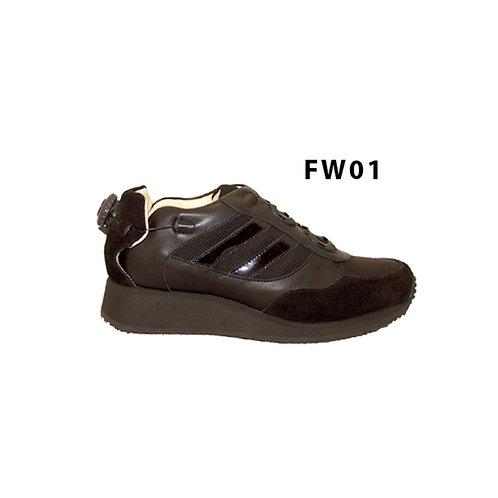 FW01 - FREE - brown