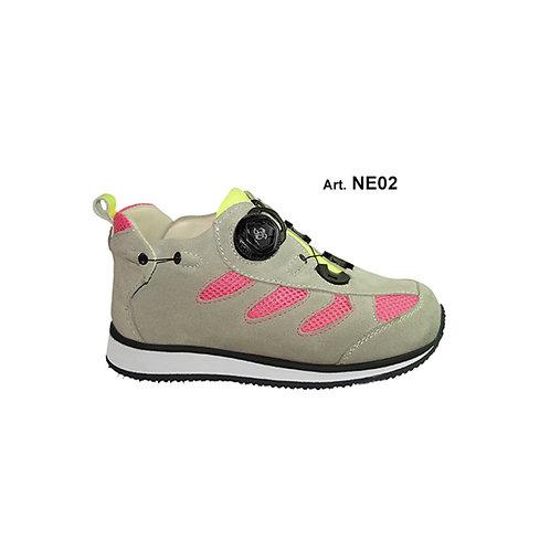 NE02 - NEO - Pink