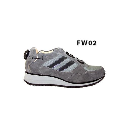 FW02 - FREE - grey