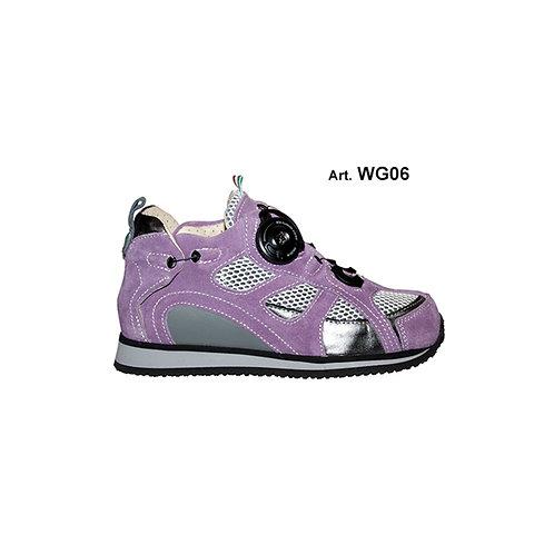 WG06 - WING - violet