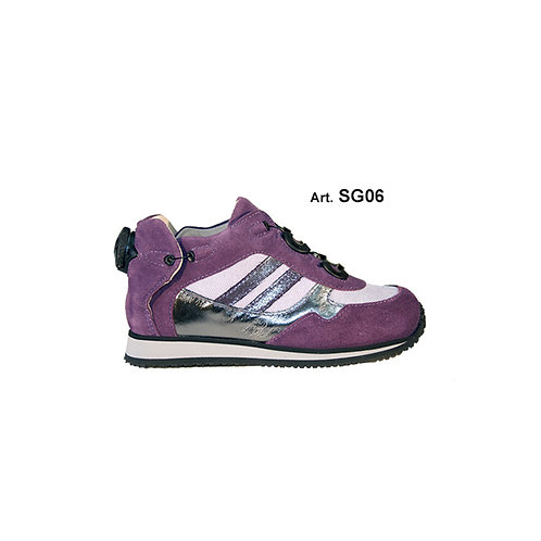 SG06 - STAR - purple