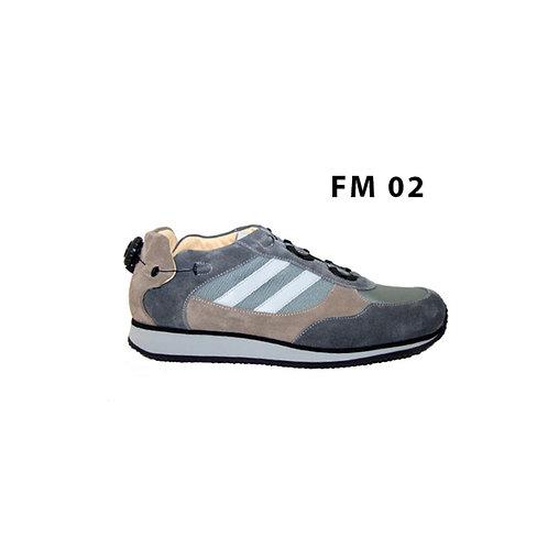FM02 - FREE -Mix