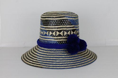 Sombrero Noche